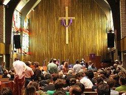 Central Presbytarian Church