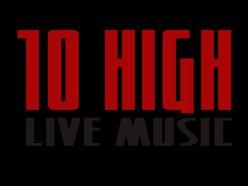 10 High Club