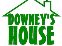 Downey's House