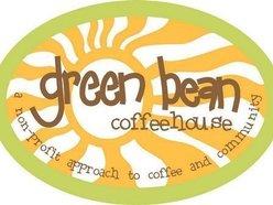 Green Bean Coffeehouse