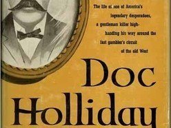 Doc Holiday's