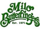 Milo Butterfingers