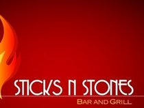 Sticks n Stones Bar and Grill