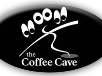 The Coffee Cave