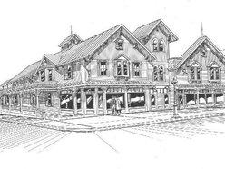 Lamplighter Inn