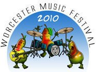 Worcester Music Festival