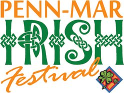 Penn-Mar Irish Festival