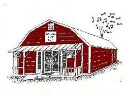 Everett Brothers Music Barn