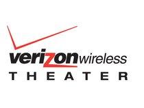 Verizon Wireless Theater