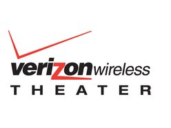 Verizon Wireless Theater