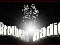 2 Brothers Radio