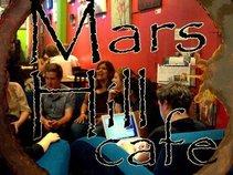 Mars Hill Cafe