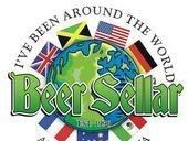 Beer Sellar Indy
