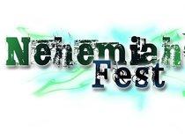 Nehemiah Fest