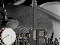 Offbeat Studios