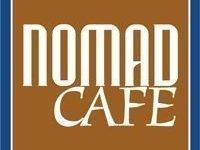 Nomad Cafe