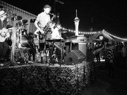 Gypsy Den - Las Vegas