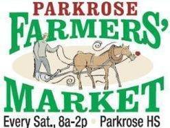 Parkrose Farmers Market