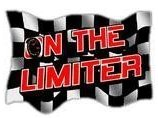 On The Limiter
