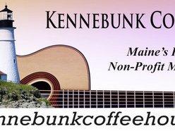Kennebunk Coffeehouse