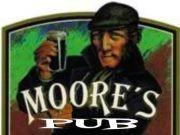 Moore's Pub