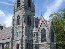 Stone Church Arts