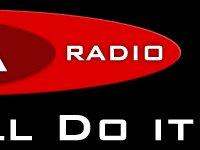 WCUA Catholic University of America's College Radio - The Red Line Rocks
