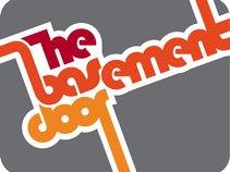 The Basement Door - The Vineyard