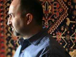 Hayko Fine Rugs and Tapestries