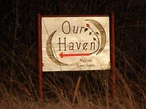 Our Haven
