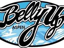 Belly Up Aspen