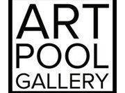 ARTpool Gallery