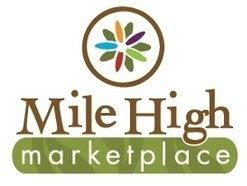 Mile High Marketplace