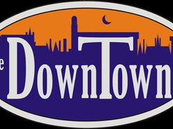 the DownTown