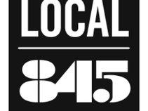Local 845 Presents