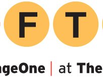 Fairfield Theatre Company | on StageOne | at The Klein