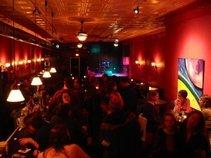 Mick's Music & Bar