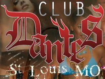 Club Dantes Night Club