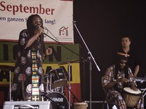 African Jamaican Culture -John >>CultureMusic