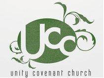 Unity Covenant Church of Ashland City