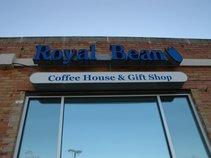 Royal Bean