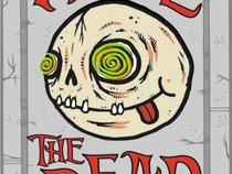 Wake The Dead Coffee House