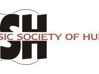 Folk Music Society of Huntington