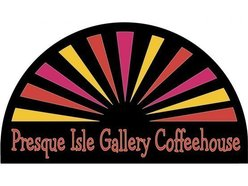 Presque Isle Gallery Coffeehouse