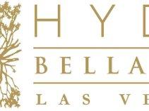 Bellagio® Las Vegas