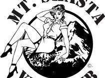 Mt. Shasta Vets Club