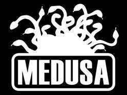 Bar Medusa
