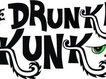 The Drunken Skunk