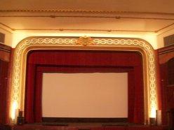 Gloversville Performing Arts Center