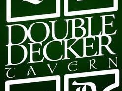 Double Decker Tavern